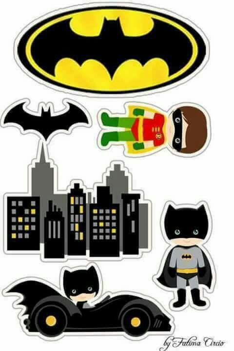 480x719 Pin By Caroline Helene On Vingadores Batman, Scrap