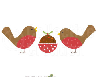 340x270 Collection Of Robin Clipart Free High Quality, Free Cliparts
