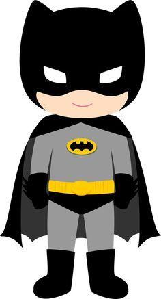 236x437 Superhero Robin Clipart Batman Weapon