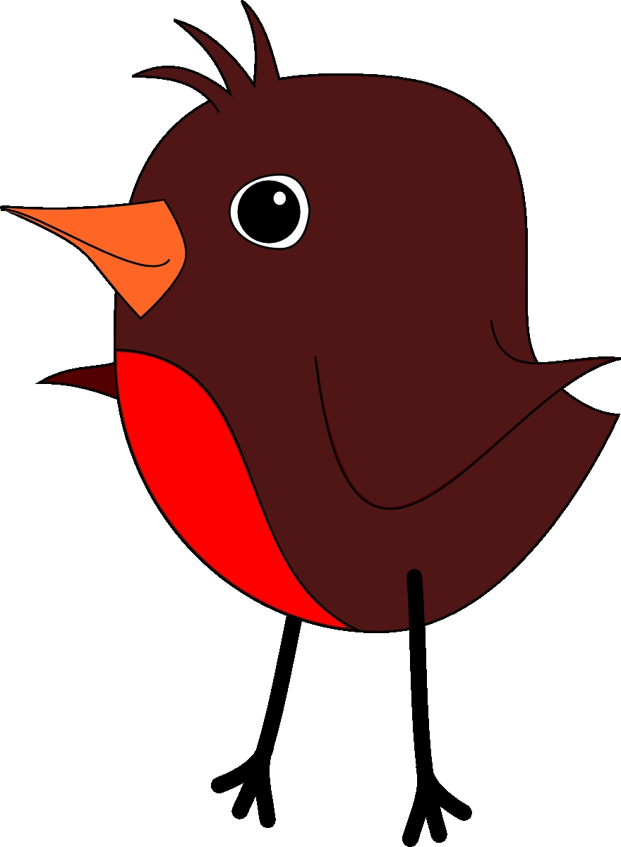 880x1200 Awesome Robin Clipart Collection