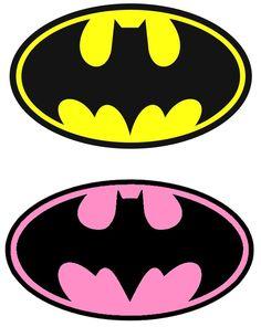 236x296 Batman Cute Clip Art. Decoracion Puertas Batman