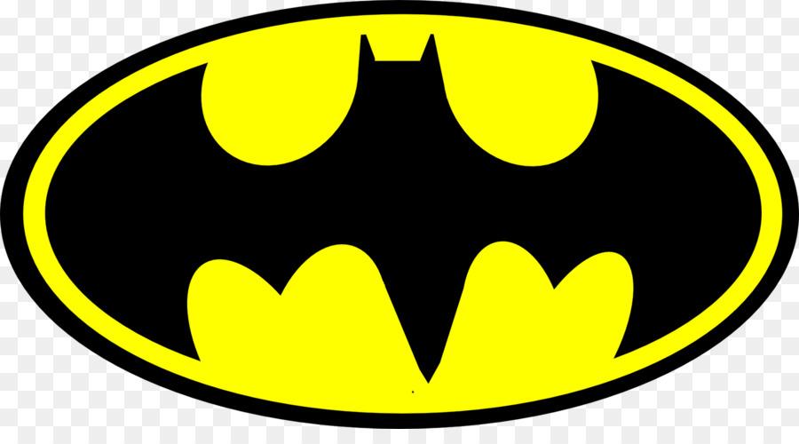 900x500 Batman Logo Dc Comics Drawing Clip Art