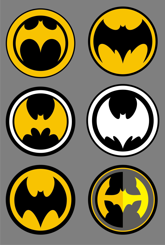 1571x2326 Free Batman Symbol Outline Download Clip Art On Beauteous