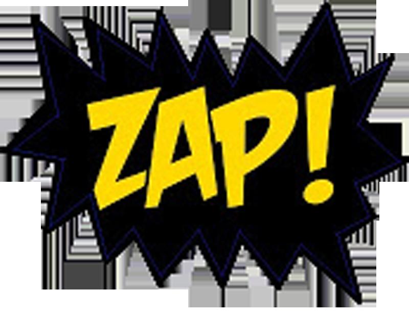 800x615 Superhero Words Clip Art Batman And Art