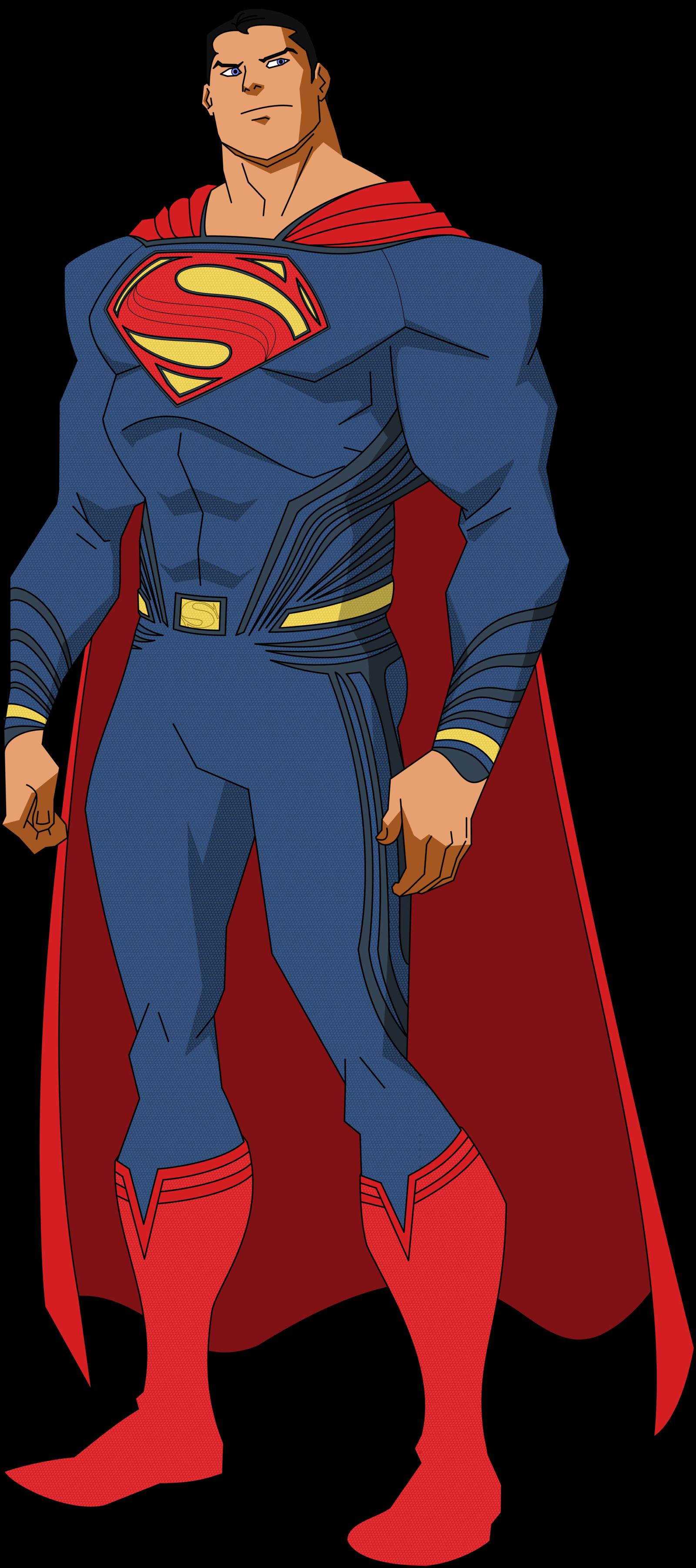 1600x3607 Batman Vs Superman Manips Amp Art