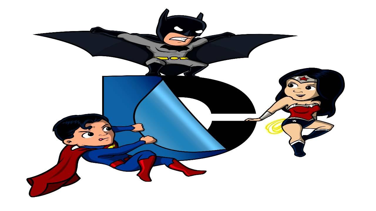 1280x720 Batman V Superman Crack Vid ( Special Edition )