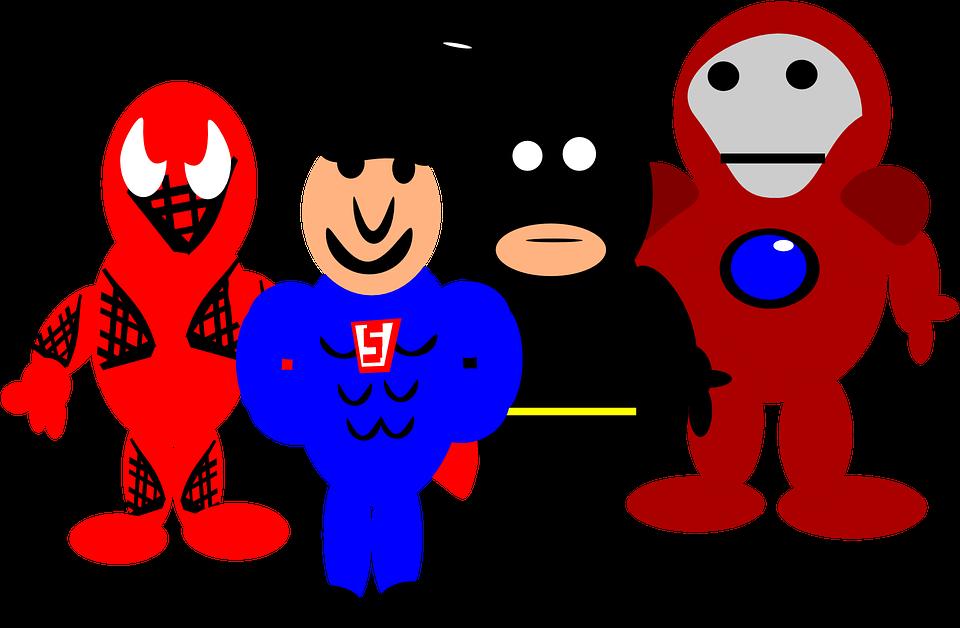 960x628 Batman V Superman Will It Pack A Punch In Pakistan