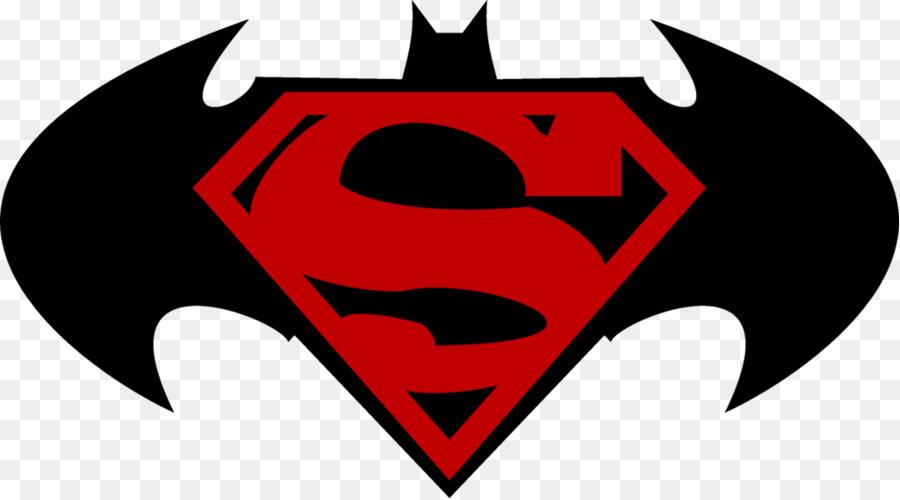 900x500 Superman Logo Batman Doomsday Diana Prince