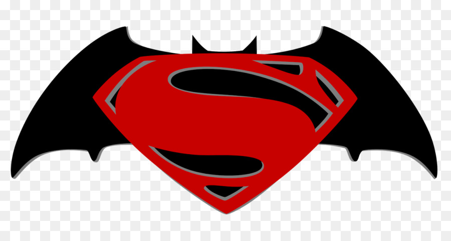 900x480 Batman Superman Logo Superman Logo Superhero