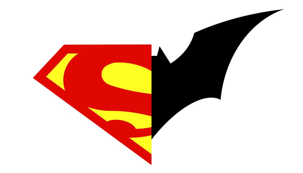 1024x585 Batman V Superman Toyman T Shirt Logo By Thedorkknightreturns