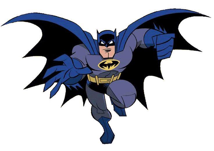 736x518 26 Best Batgirl Images On Superhero, Batgirl Party