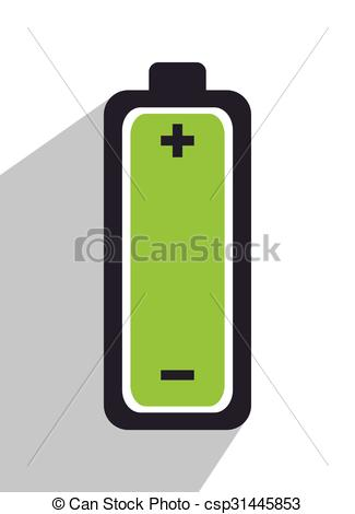 325x470 Battery Recharging Smartphone Design. Smartphone Battery