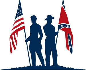 300x243 Battle Of Gettysburg Clipart Free Images