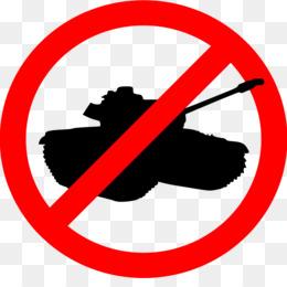 260x260 World Of Tanks Main Battle Tank Clip Art