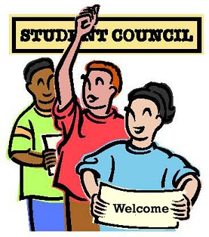 300x339 Student Council Clipart Image Group