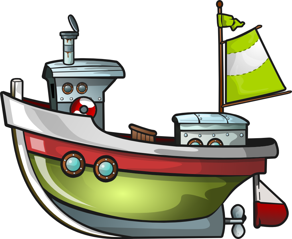 1024x839 Cruise Clipart Speed Boat