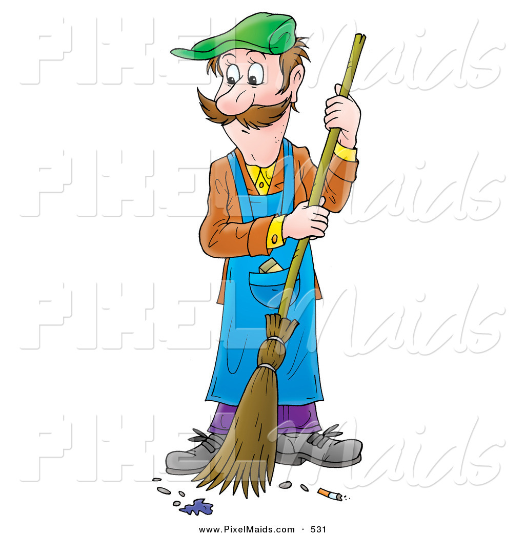 1024x1044 Floor Clipart Man On Free Collection Download And Share Floor