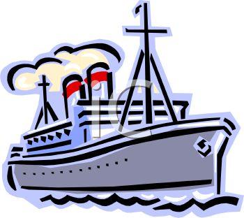 350x312 Lofty Ideas Ship Clipart Clip Art Vector Graphics Image 3