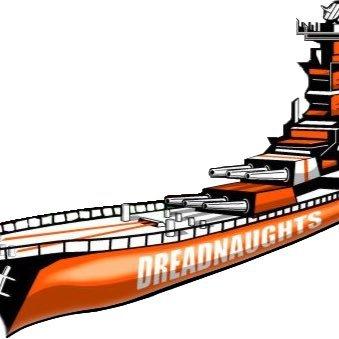339x339 Navy Ships Clipart Battleship Game