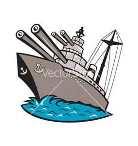 285x300 Ship Cartoon Cliparts