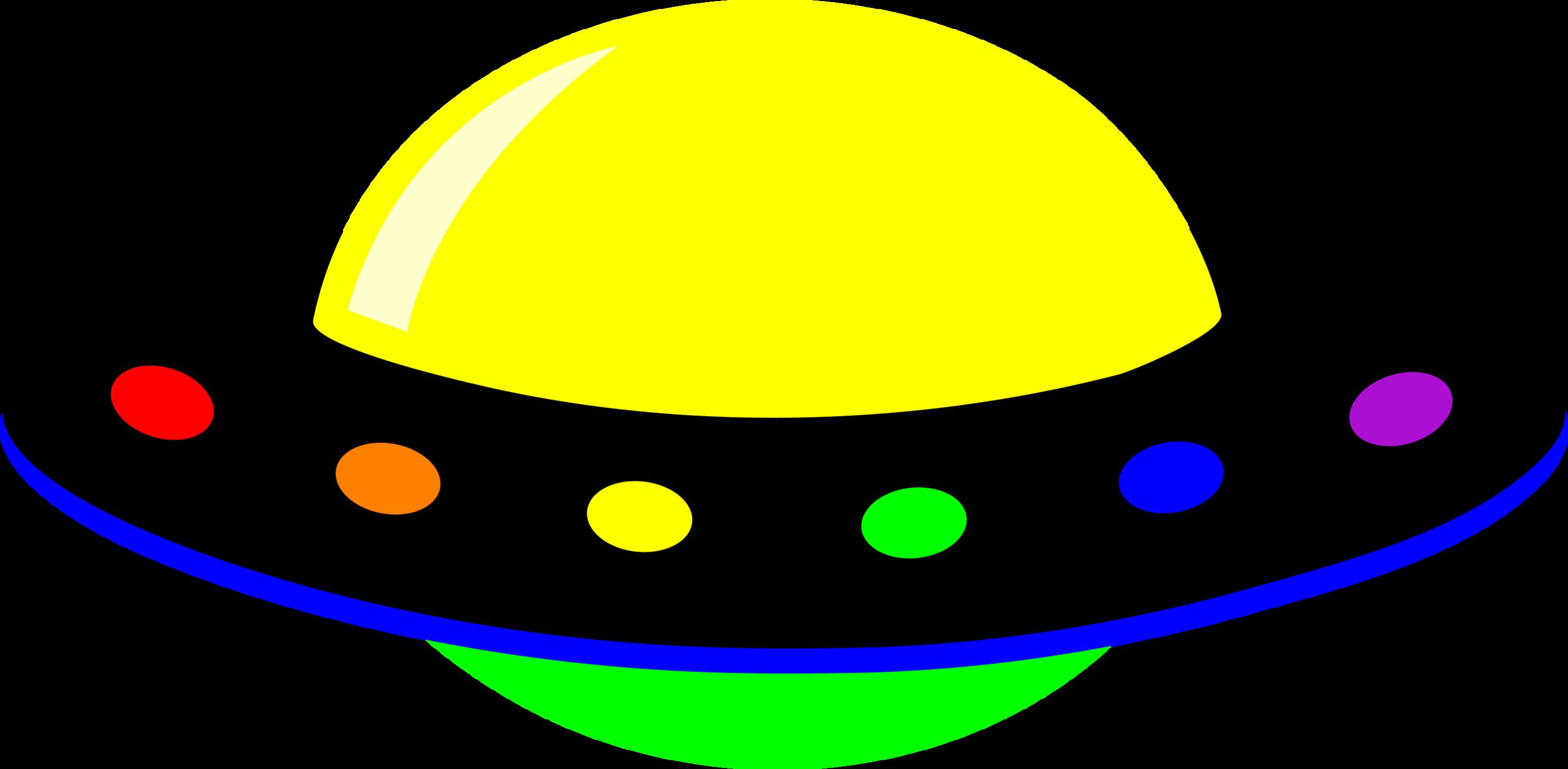 2963x1454 Spaceship Clip Art Pictures