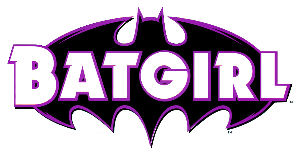 1035x540 Batgirl Vol 3 Dc Database Fandom Powered By Wikia