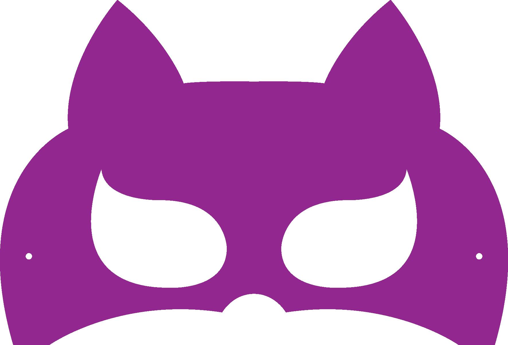 1772x1205 Batgirl Clipart Mask