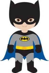 204x304 Image Result For Batgirl Outline Tlkreations