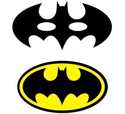 400x364 Masks Clipart Batgirl