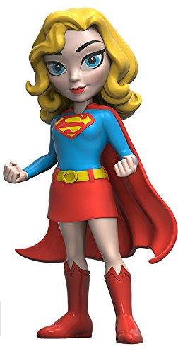 252x500 Supergirl Clipart Classic