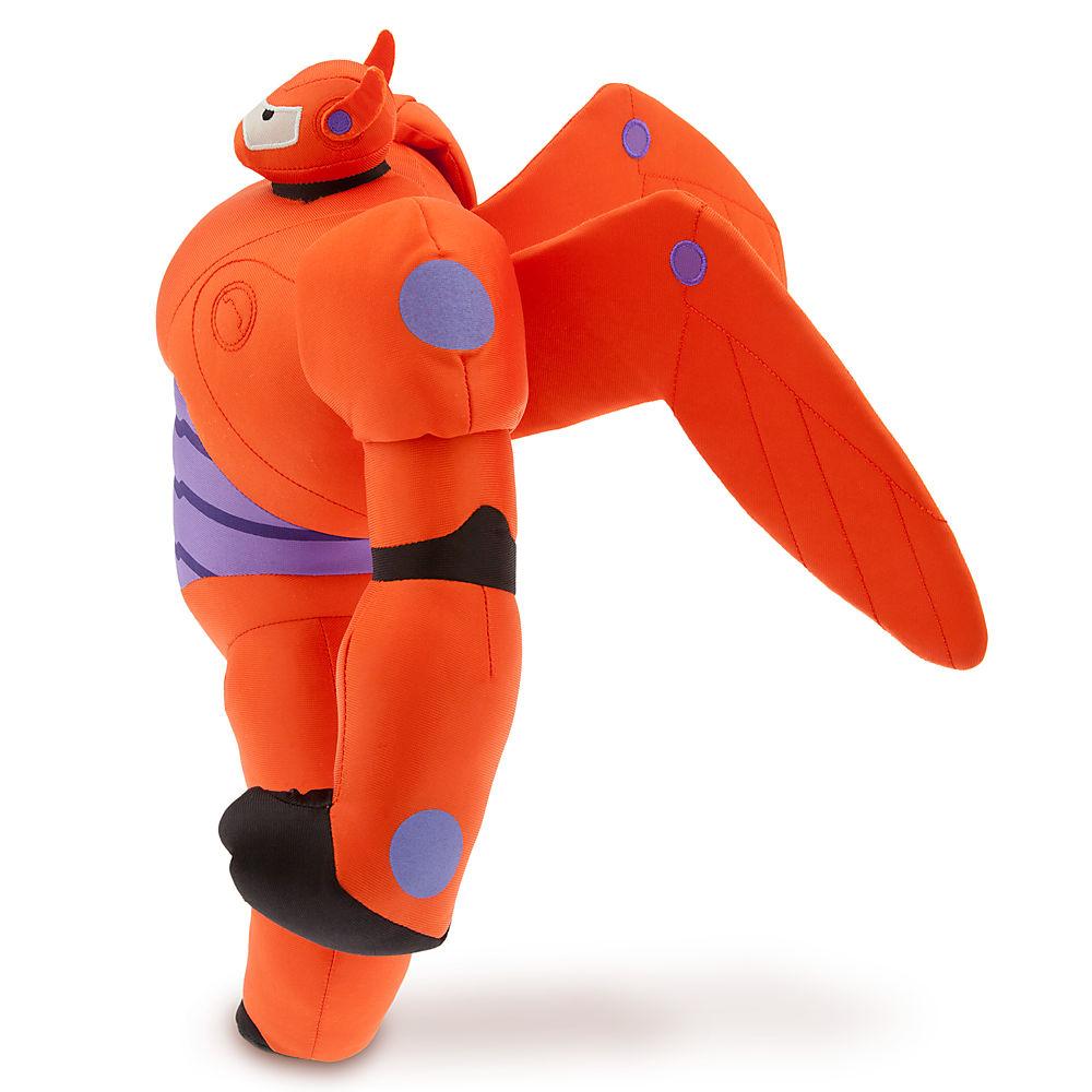 1000x1000 Hero. Big Hero 6. Baymax Plush. Big Hero 6 Flying Clip Art. 6 S