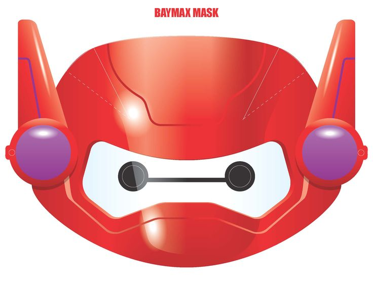 736x568 38 Best Big Hero Images On Big Hero 6, Baymax