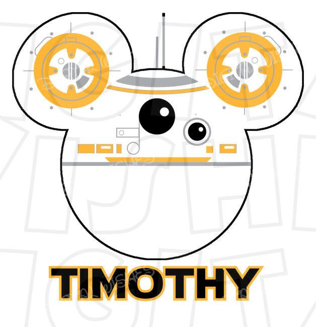 628x650 Bb 8 Clip Art How To Draw Bb 8 Beeby Ate Droid From Star Wars