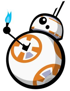 236x308 Thumbs Up Bb 8 Bb, Star And Bb8