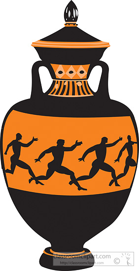 282x550 Wars Clipart Greek Vase Free Collection Download And Share Wars