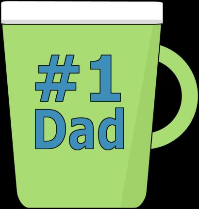 410x429 Kind Dad Clipart, Explore Pictures