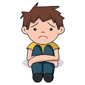 170x170 Tremendous Sad Clipart And Faces Clip Art Panda Free Images
