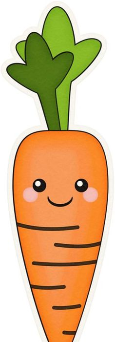 236x700 Unbelievable Design Carrot Clipart Group 51 1 Nice Clip Art Black