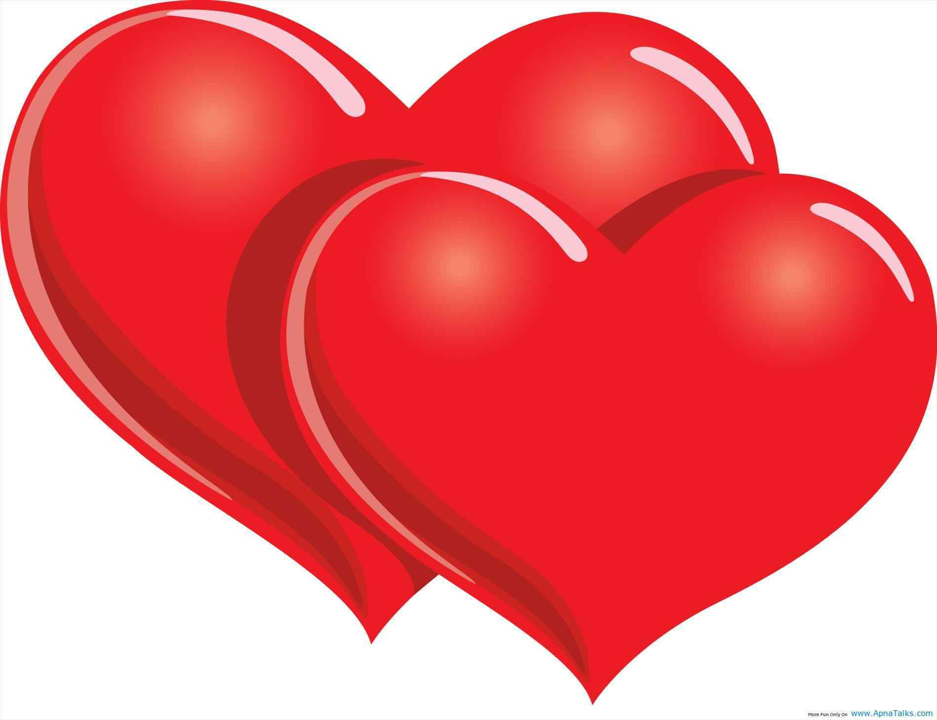 1899x1460 My Valentine Clipart Happy Happy Valentines Day Heart Clipart