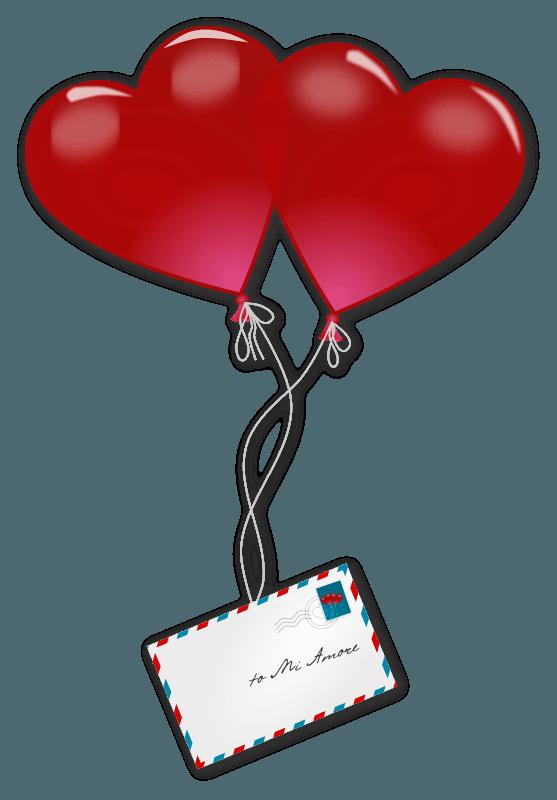 557x800 5,245 Free Heart Clip Art Images Clip Art Images Free, Art