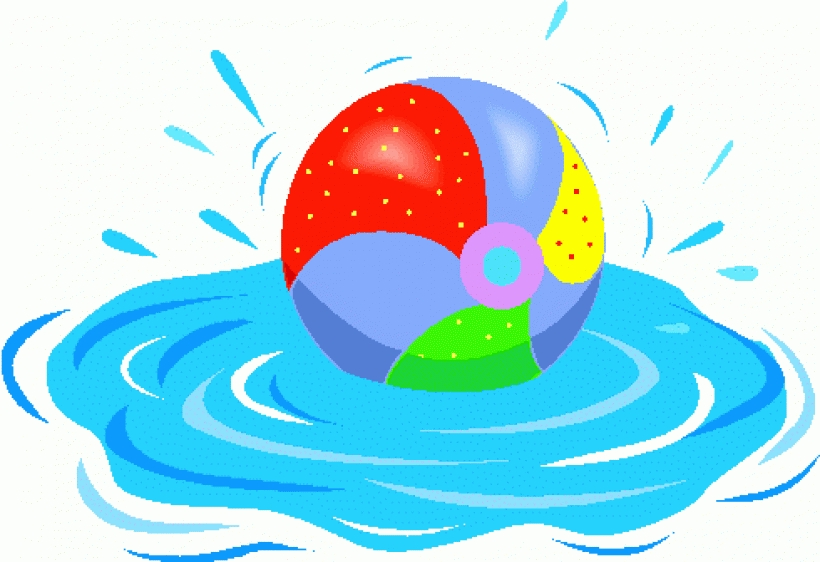 beach ball clipart at getdrawings com free for personal use beach rh getdrawings com free clip art beach chair free clip art beach fun
