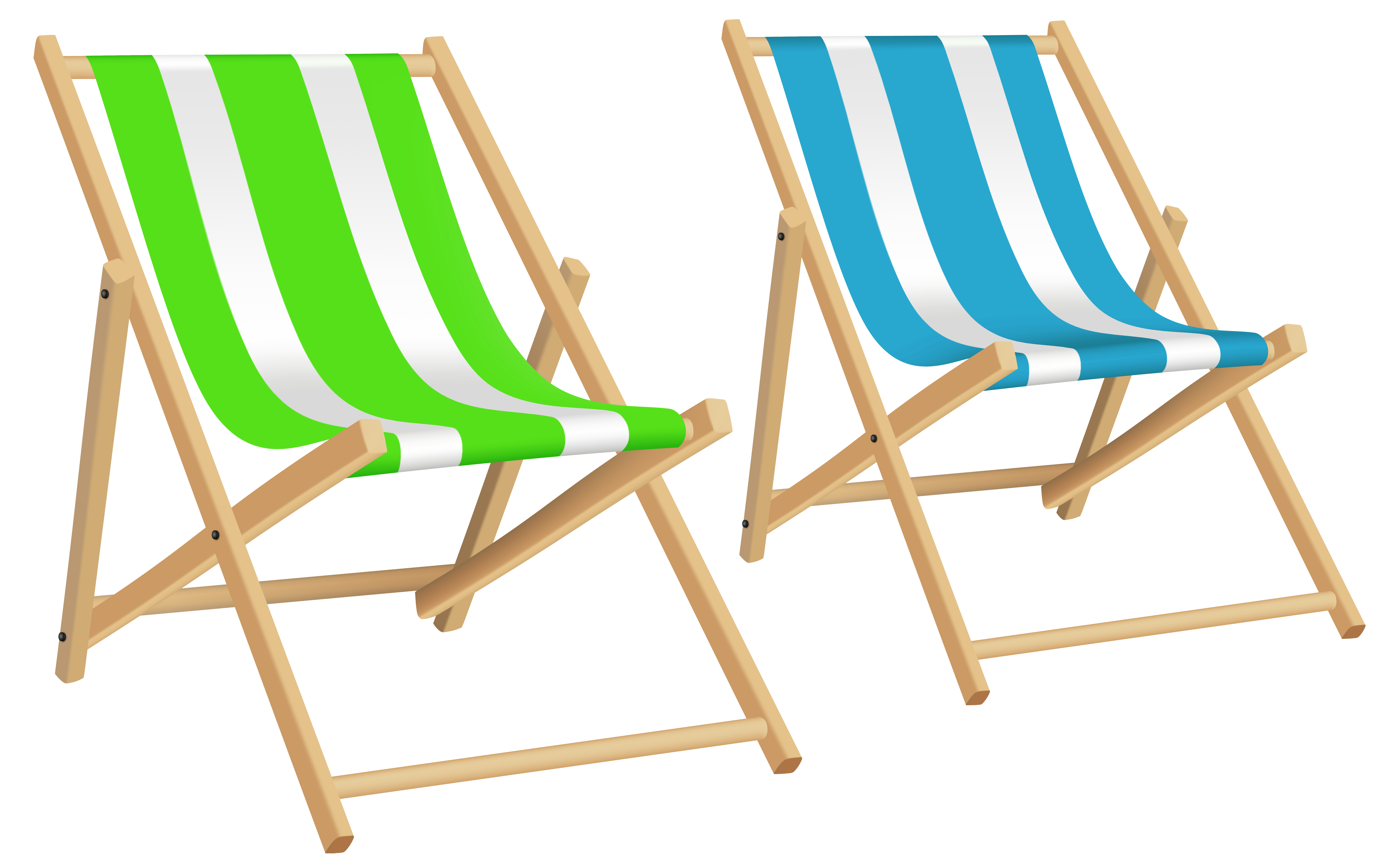 beach chair clipart at getdrawings com free for personal use beach