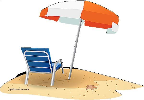 600x417 Desk Chair Beach Best Of Beach Chair Clip A ~