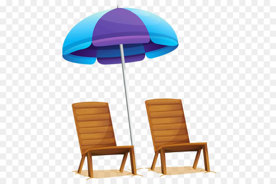 900x600 Eames Lounge Chair Beach Clip Art