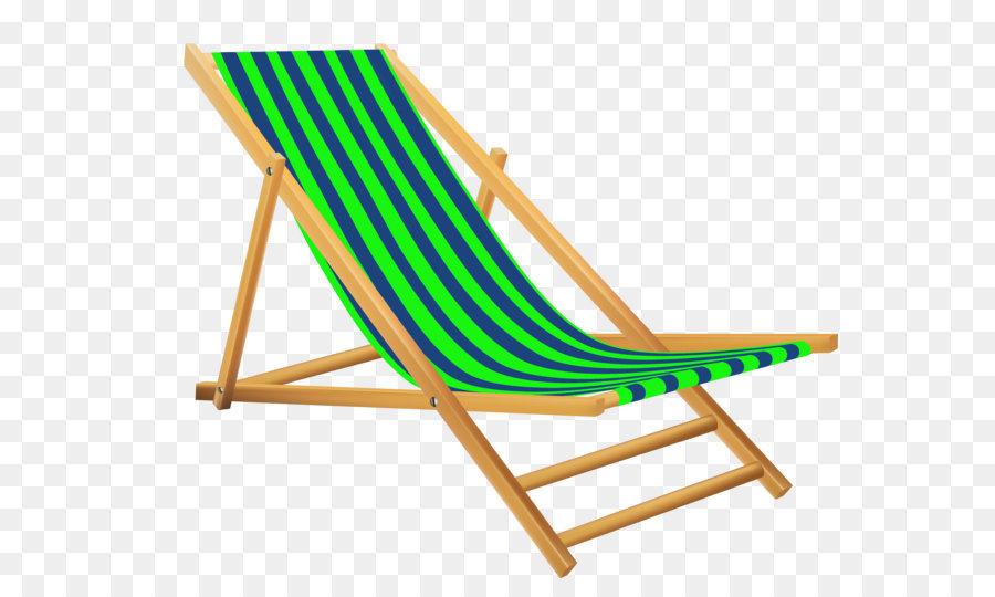 900x540 Eames Lounge Chair Chaise Longue Clip Art