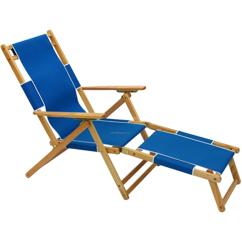 1024x1024 Furniture Folding Beach Chair Best Of Outdoor Chairs Canvas Beach