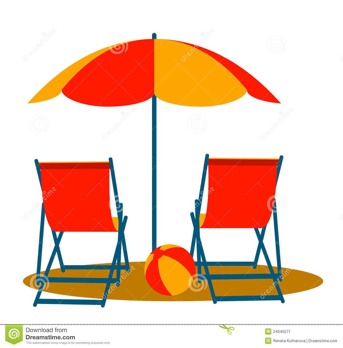 1300x1317 Idyllic Wpid20532 Beach Chair Along With Umbrella Sunrise Singer