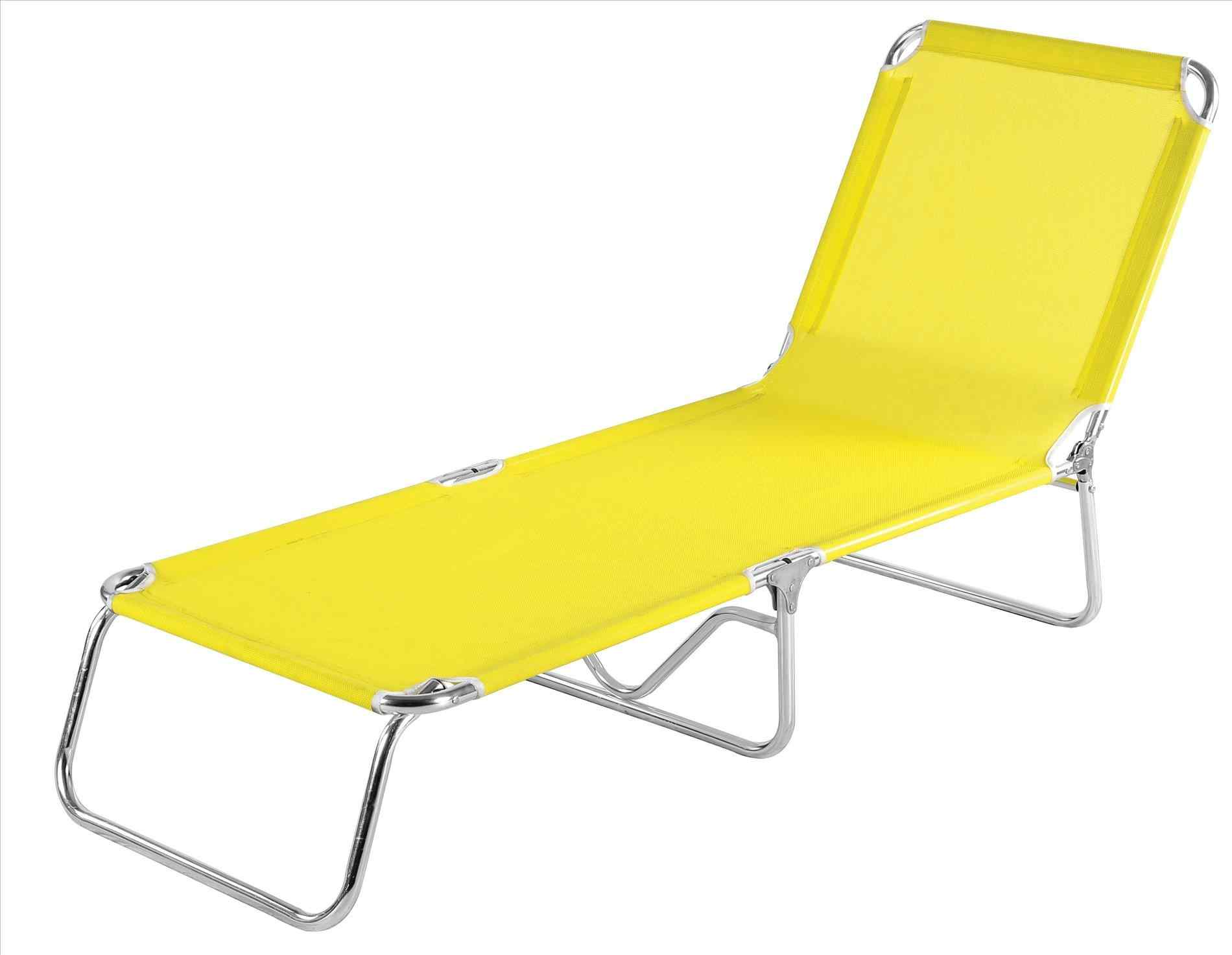 1900x1473 The Images Collection Of Powered Image Beach Lounge Chair Clipart