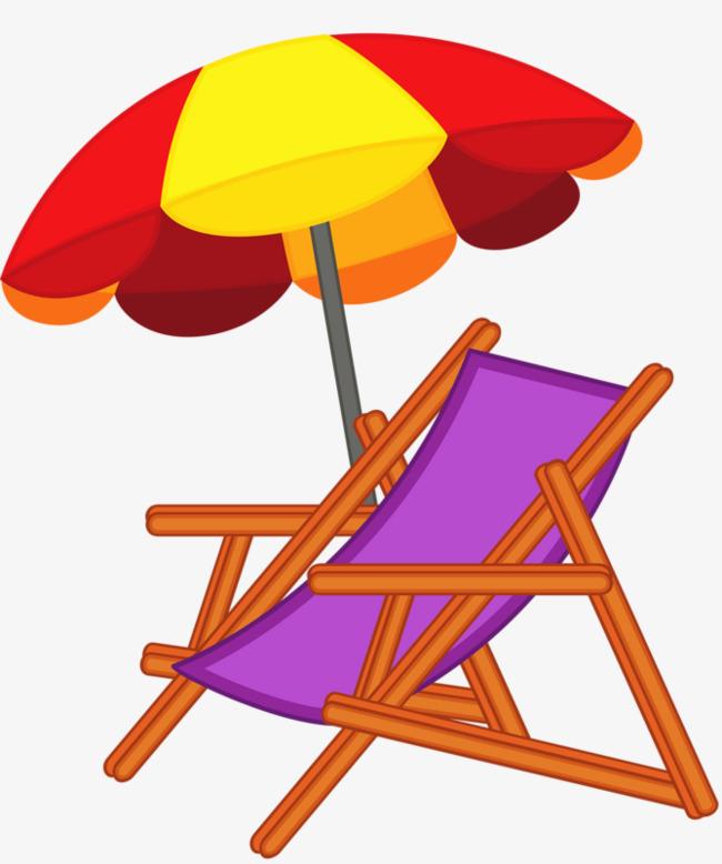 650x778 Beach Chairs And Umbrellas, Beach Chairs, Parasol, Sandy Beach Png