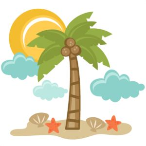 300x300 201 Best Vacation Clipart Images On Picasa, Hobbies